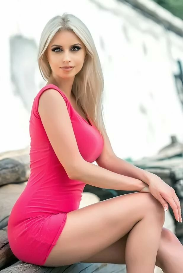 Sites russian dating scams