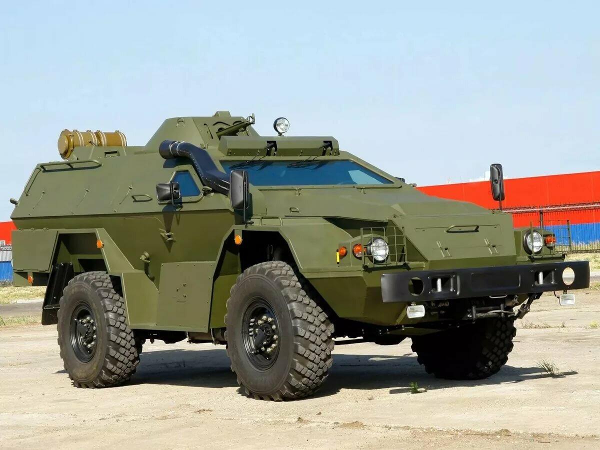 можно обратиться военные машины россии фото раз