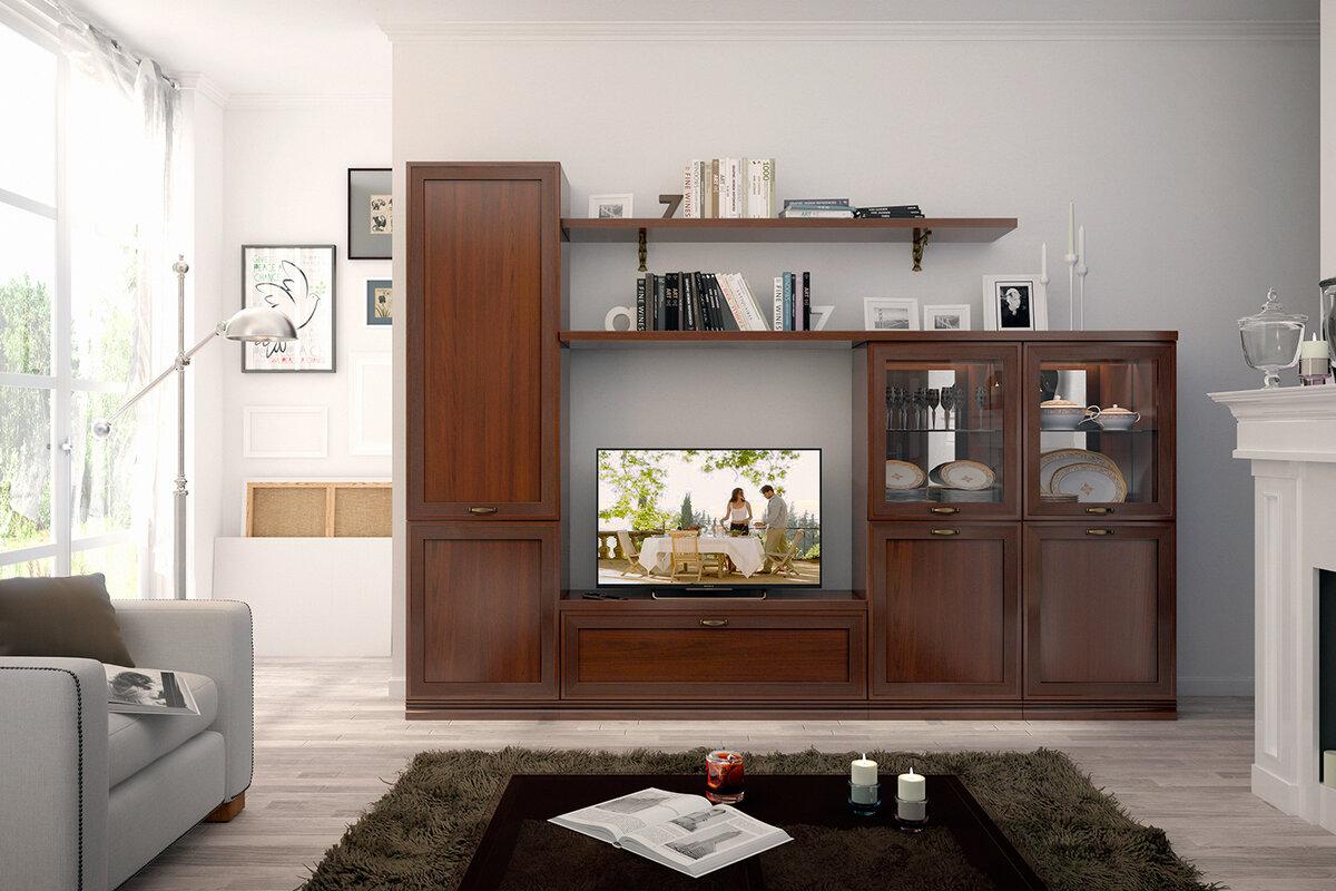 Мебель ангстрем фото в обычных квартирах повысит