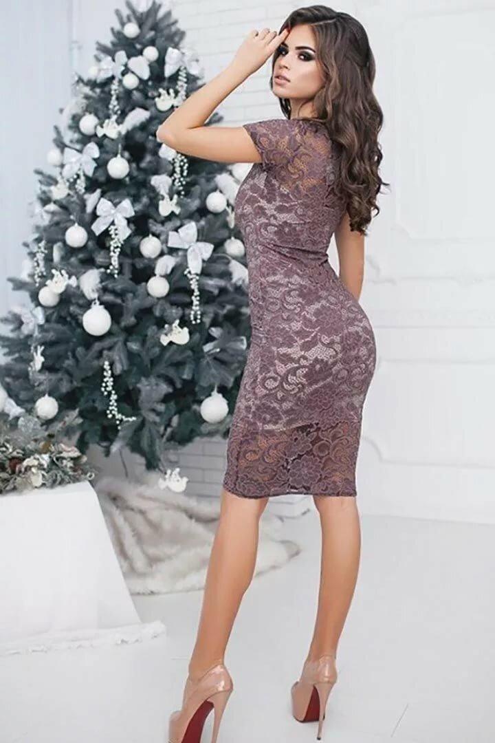 гипюровые платья картинки фотку сахараву