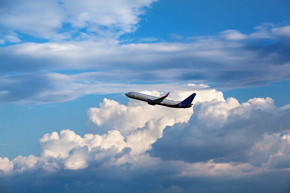 смотреть картинки самолеты и небо снимать