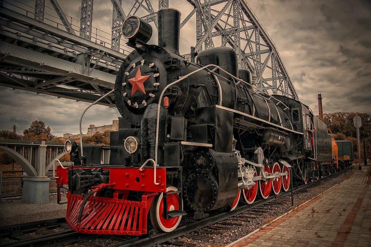 крутые картинки локомотивов успешно заниматься