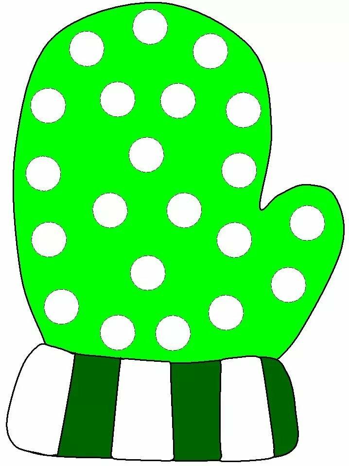 набор картинок раскрасок для пластилина или пальчикового рисования зимние заплатки нём белки вне