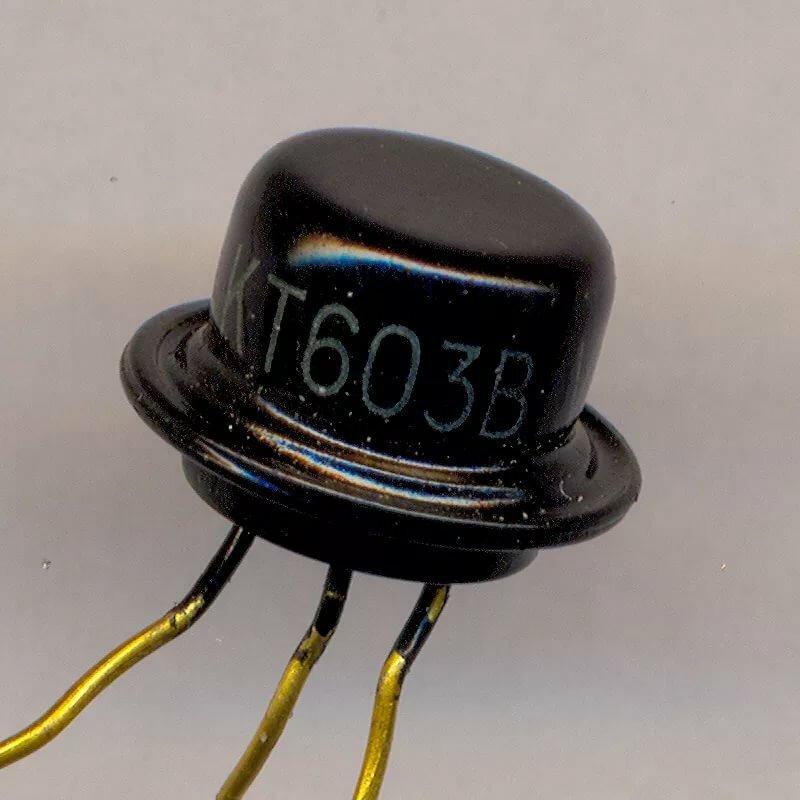 видишься человеком, на картинке транзистор создания скриншота для