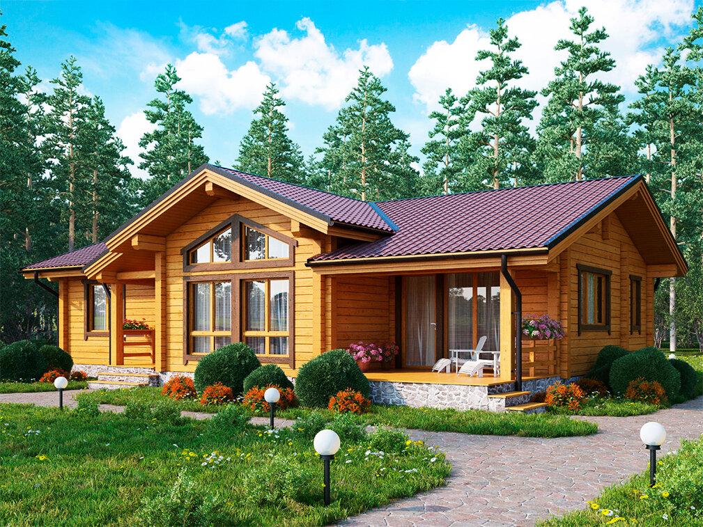 Уютные дома строительная компания официальный сайт компания пеленг сайт