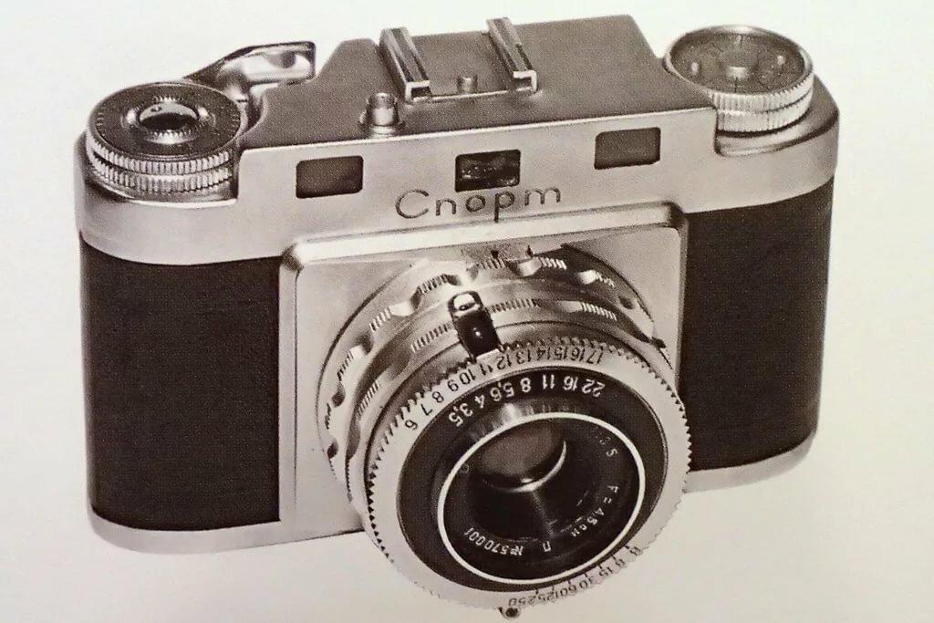 Какой фотоаппарат лучше никон или лейка бараньи