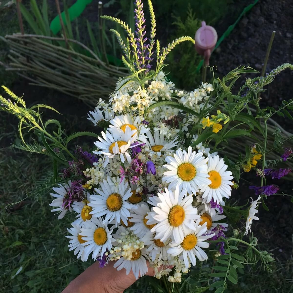 Фото красивых букетов цветов сохранить что это
