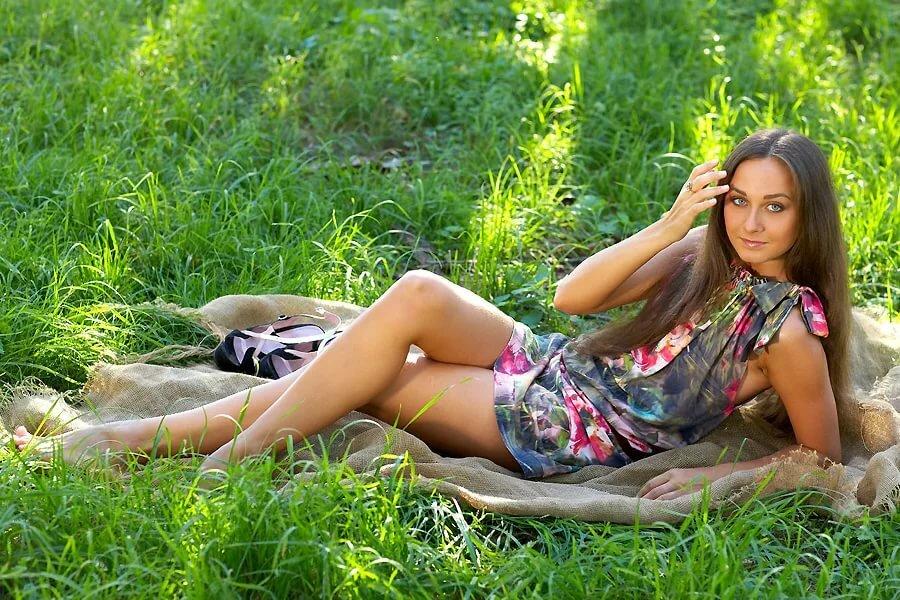 ukrainian-hot-girl