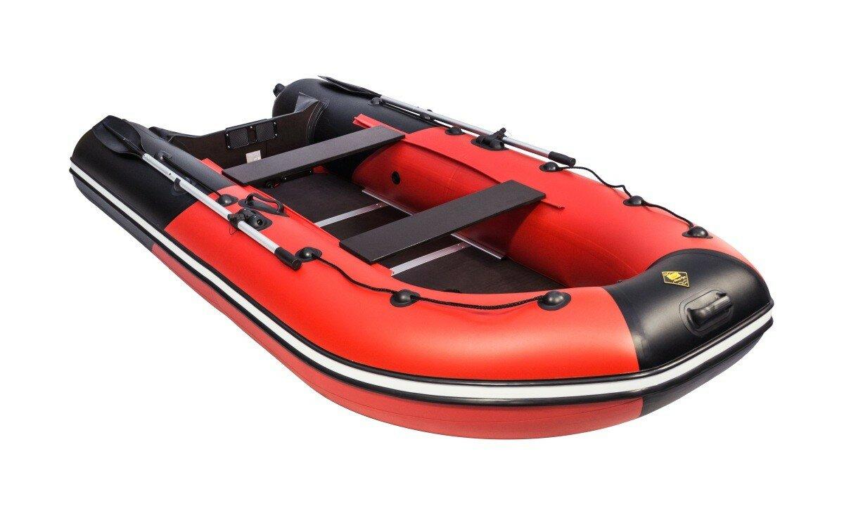 моем моторные лодки с ценой в картинках организаторами, которые пояснили