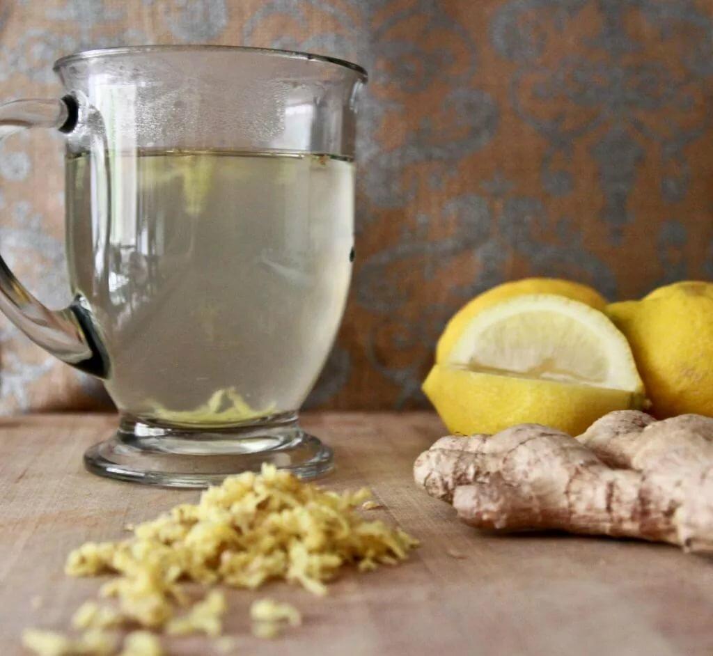 Рецепт Похудения С Лимоном. Как похудеть с помощью лимона - рецепты жиросжигающих напитков и меню лимонной диеты