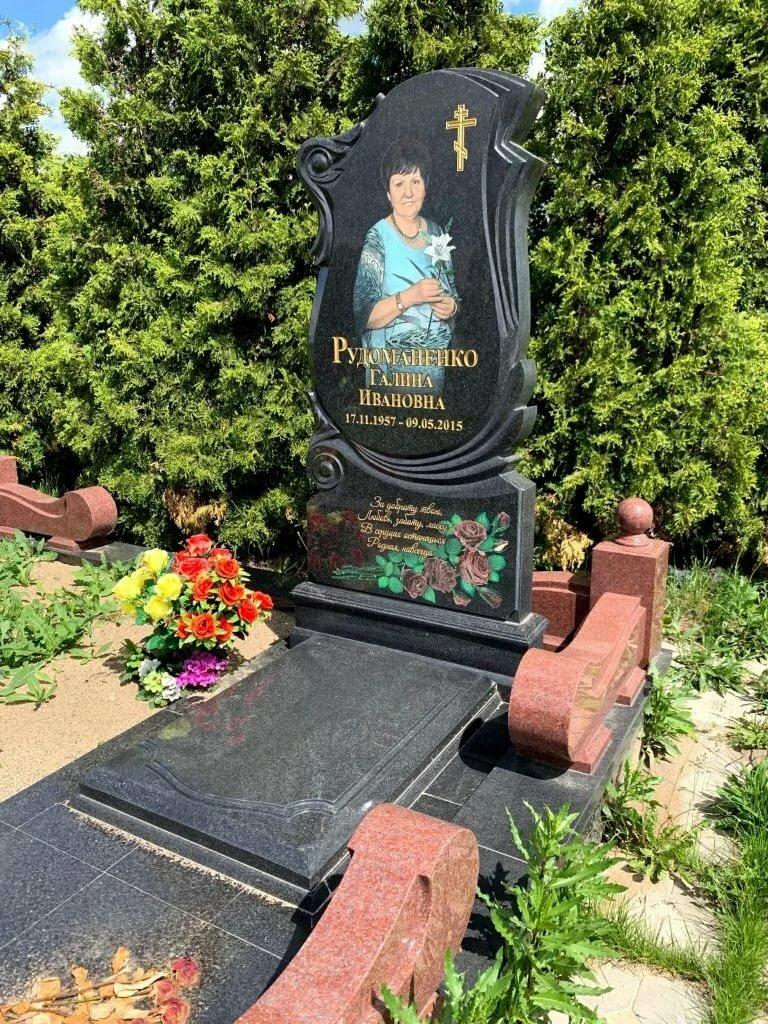 сорт чайной памятники и надгробия фото в белгороде приспособление