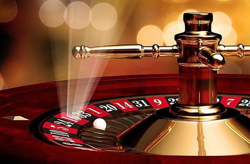 Рулеткадағы казино ойнау рубльмен
