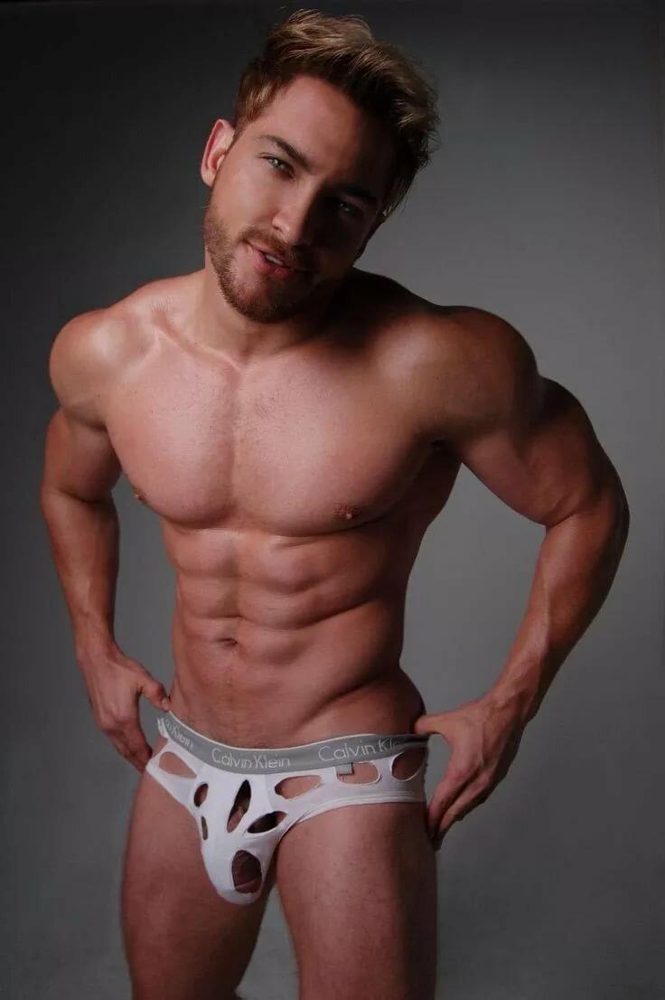men-with-beautiful-dicks-sexy-bikini-lingerie-models-sexy-girl