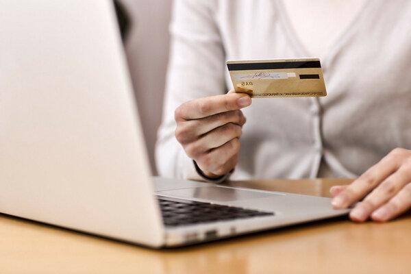 какие микрофинансовые организации не проверяют кредитную историю