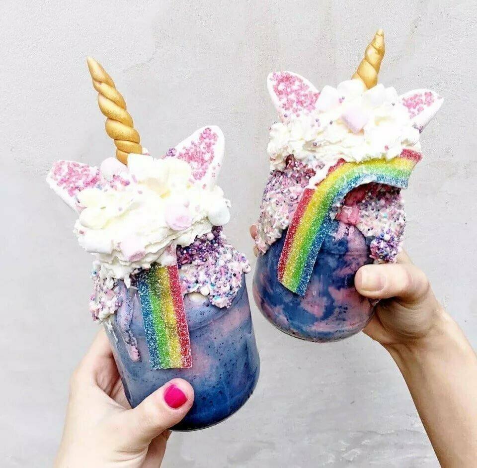 картинки мороженого топ дню учителя начальной