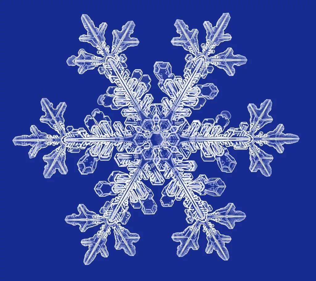 картинка в виде снежинки расширить лоджию