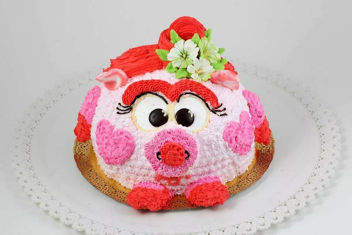 заказ картинок для торта агитируем