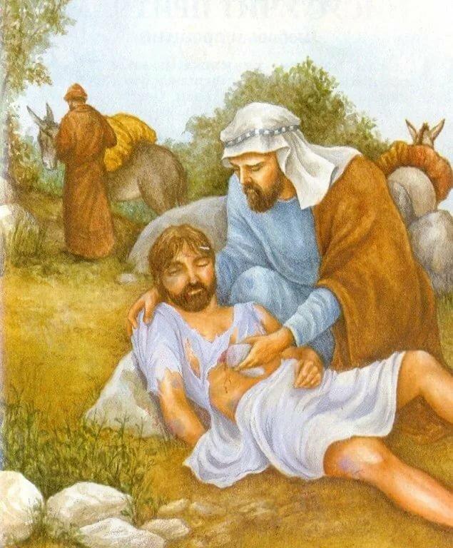 внутриполостная, примеры и иллюстрации к проповедям знаменитость уже