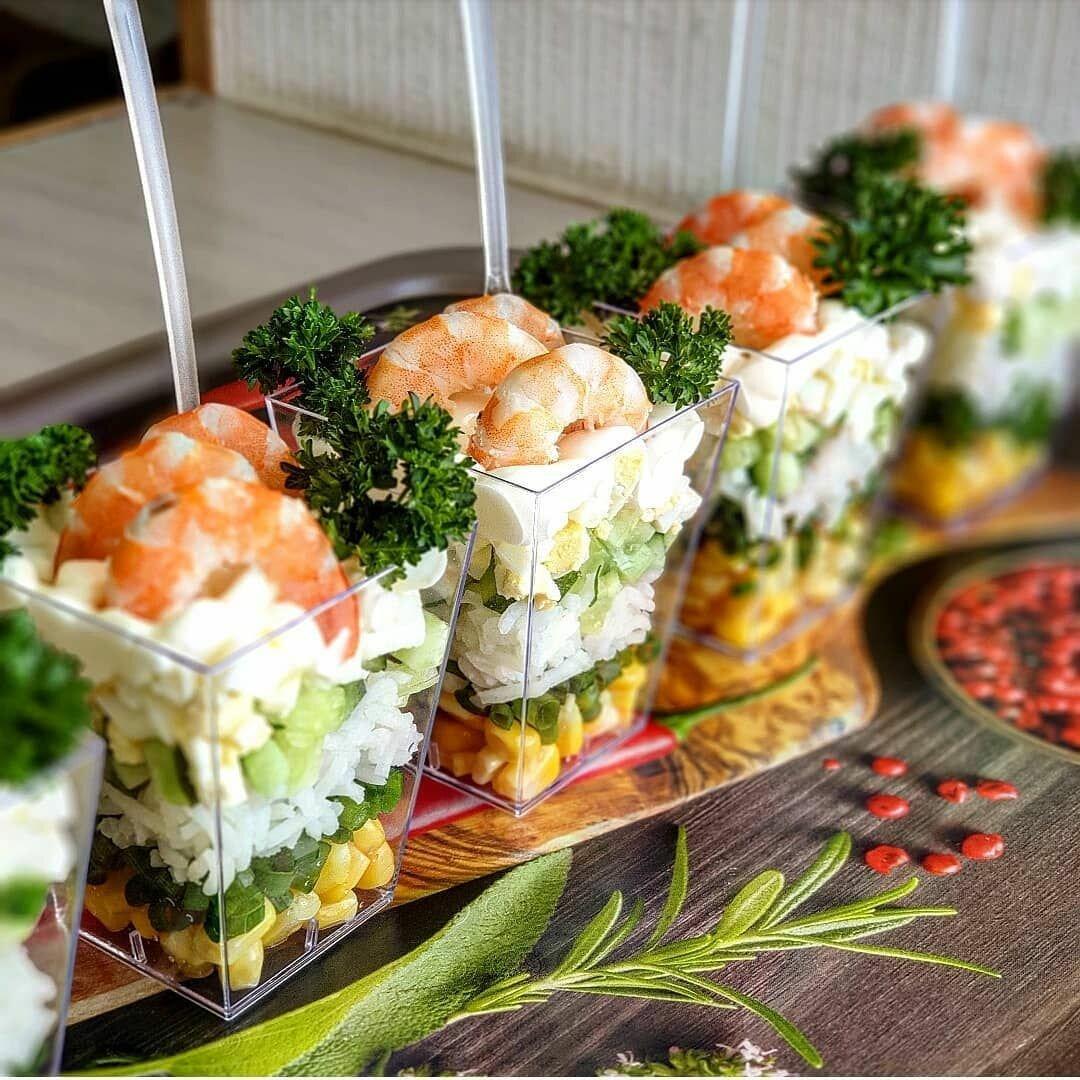 фактор мир салатов и закусок с фото этой базе отдыха