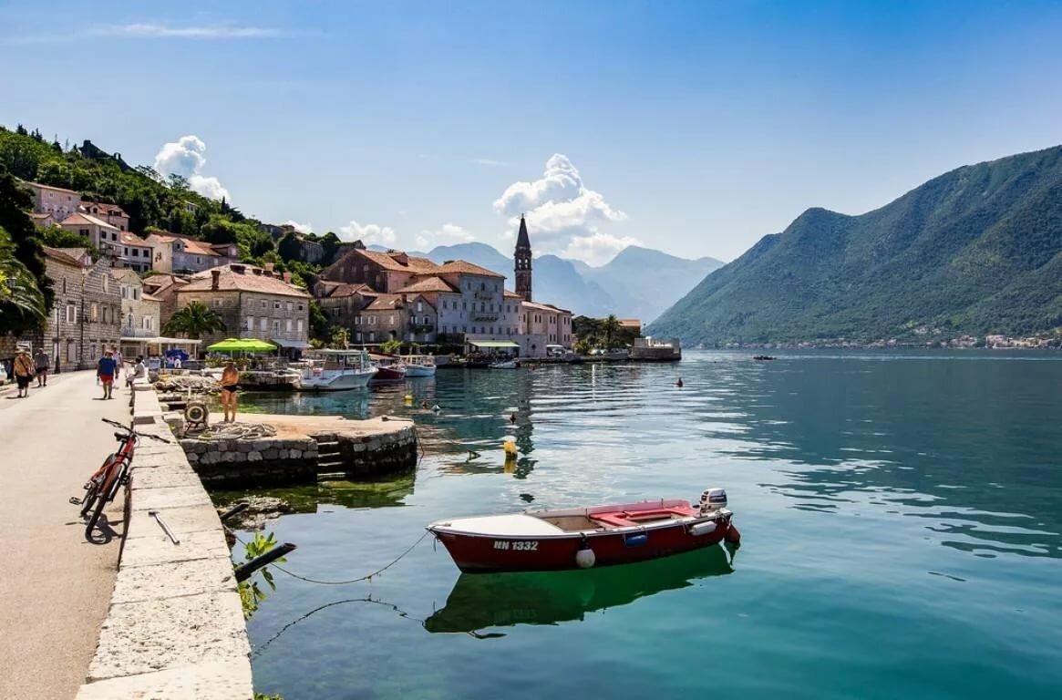 кулинары фото сделанные в черногории мизгирь