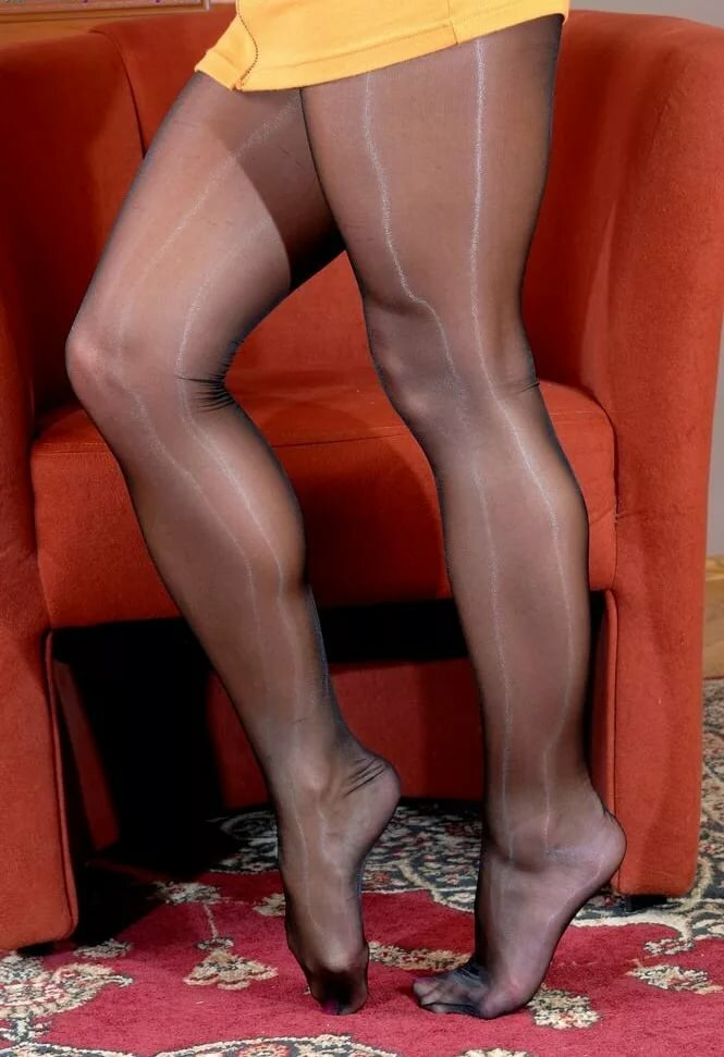 men-and-women-in-shiny-pantyhose-free-porn-videos-of-young-teen-models