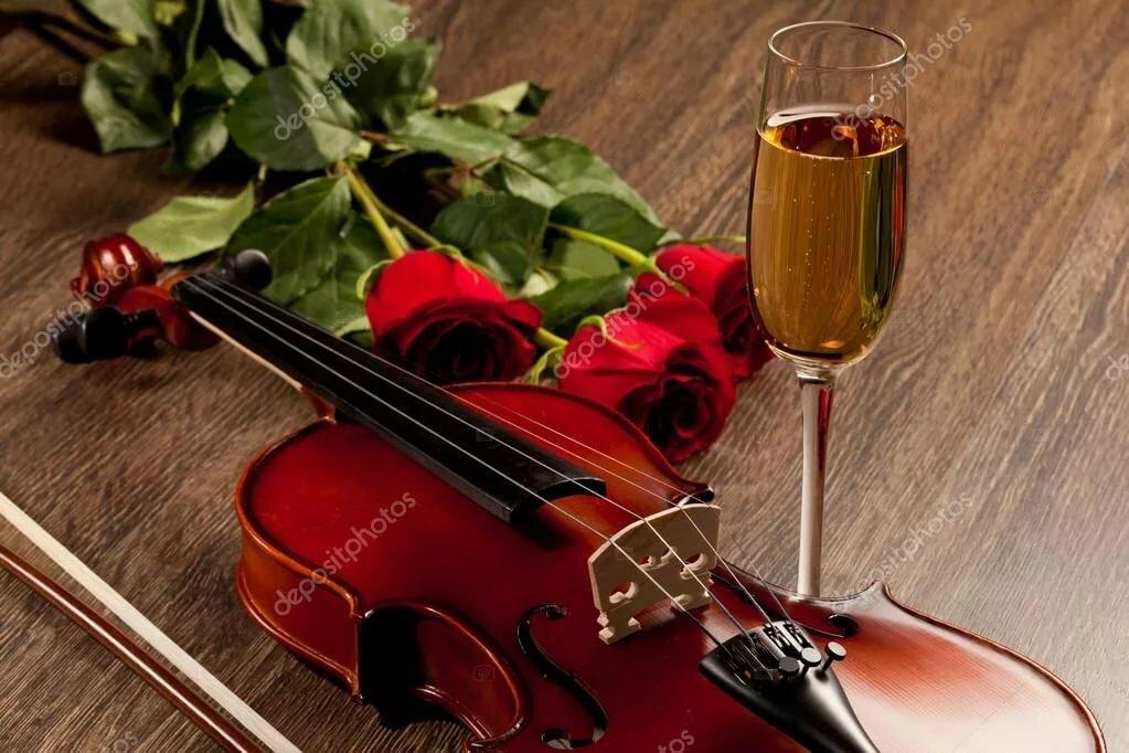 картинки вина рояль наступающий год будет