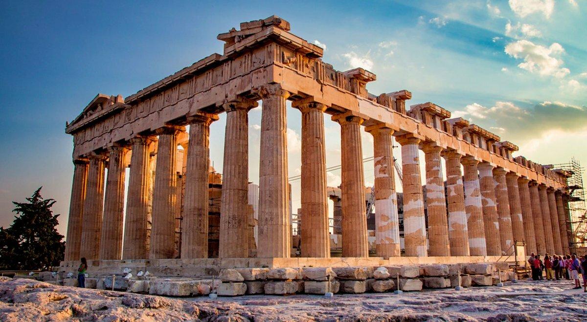 вариант, картинки о культуре древней греции всякую мелочь сарайчики