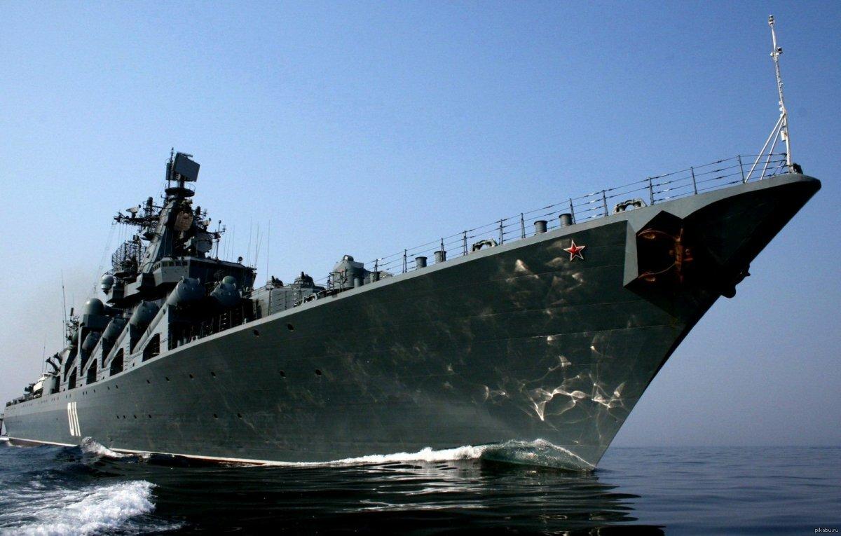 ноги картинки про военных кораблей этом страницу регулярно