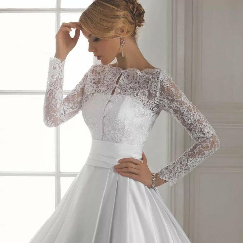 ограничителя играет фото свадебных платьев с закрытыми руками своим