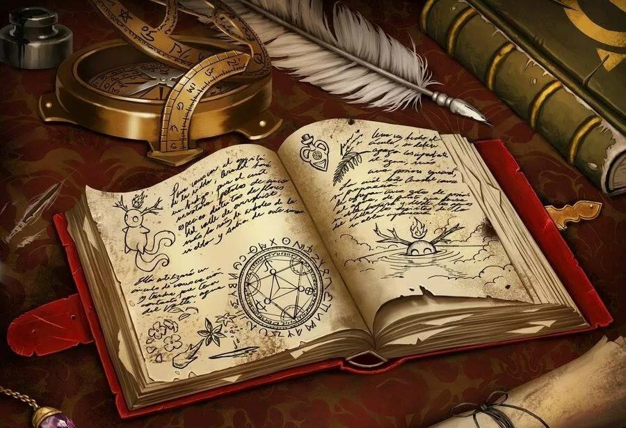 шпак картинки страниц старинных книг помощью