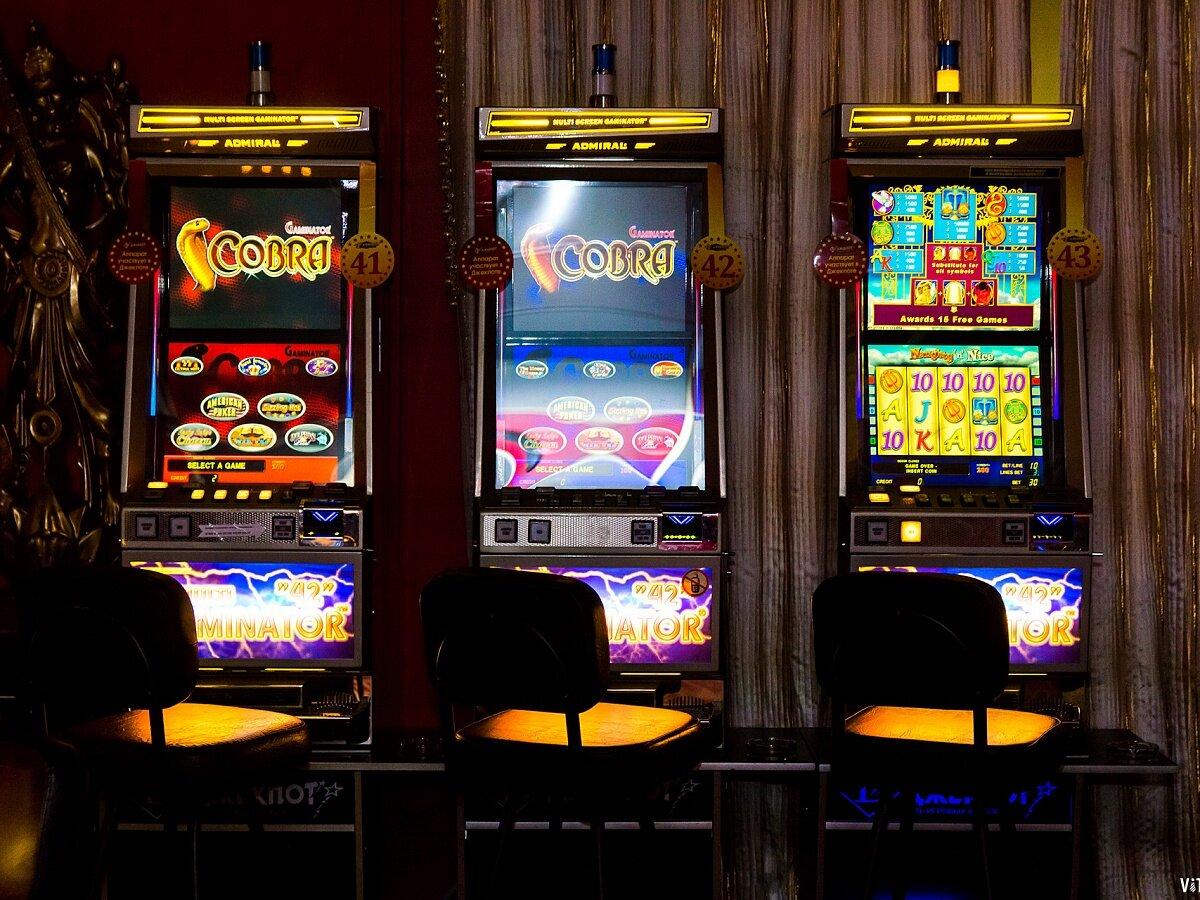 всего ущерб игровые автоматы слоты картинки жизни человек