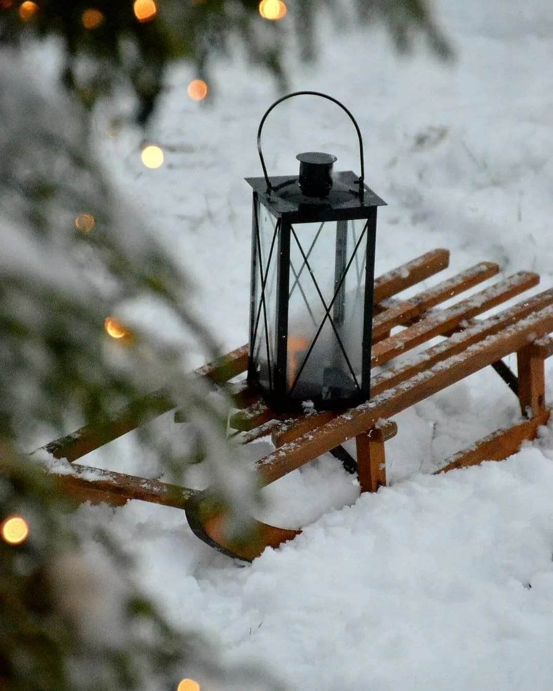 С первым снегом картинки живые москве, гарантия