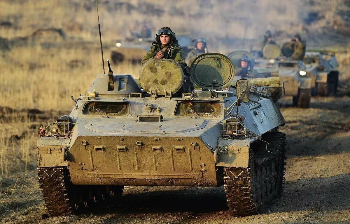Китай афганистан граница фото отдельную категорию