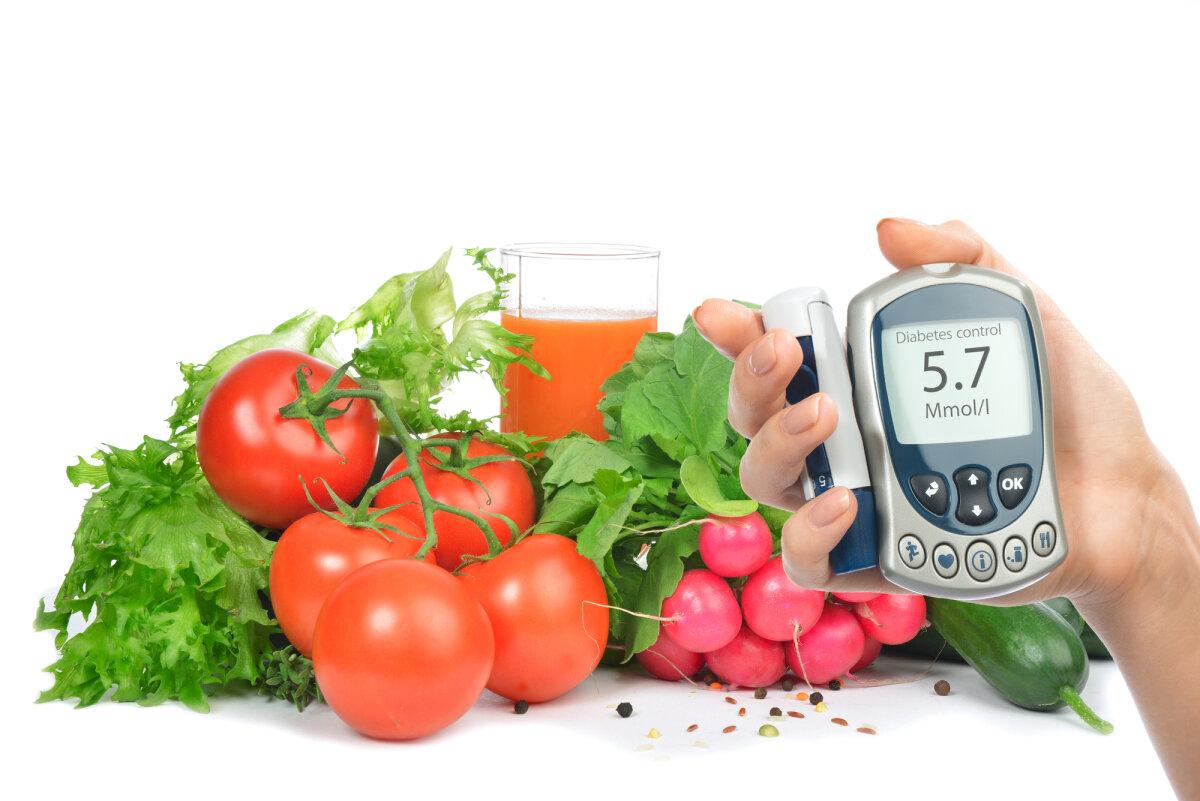 Медицина Диабет Диета. Питание при сахарном диабете - запрещенные и разрешенные продукты