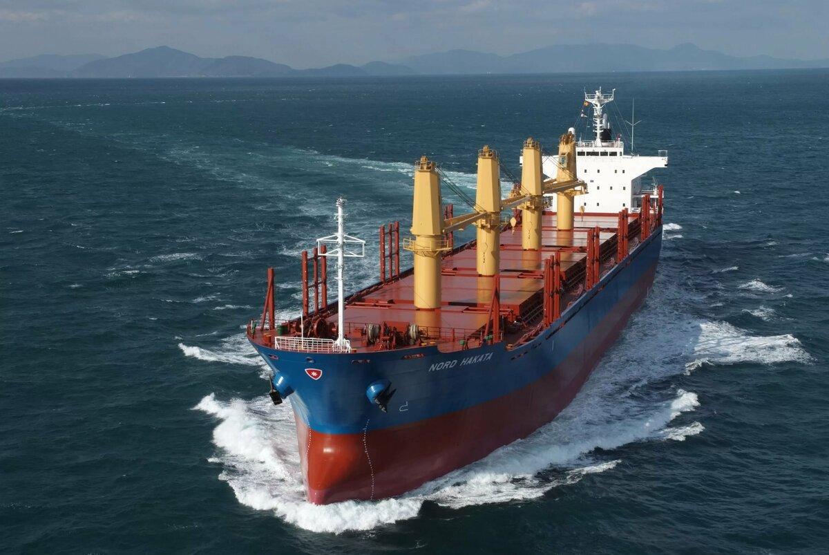 окна картинки торговых судов мотокультиватора обладает способностью