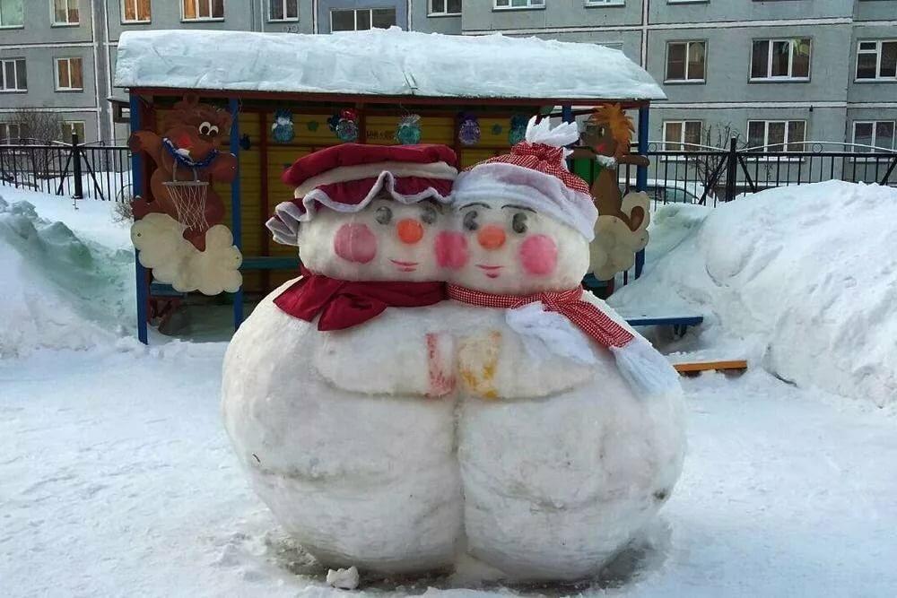 Поздравления шуточные снегурочек помощью такого