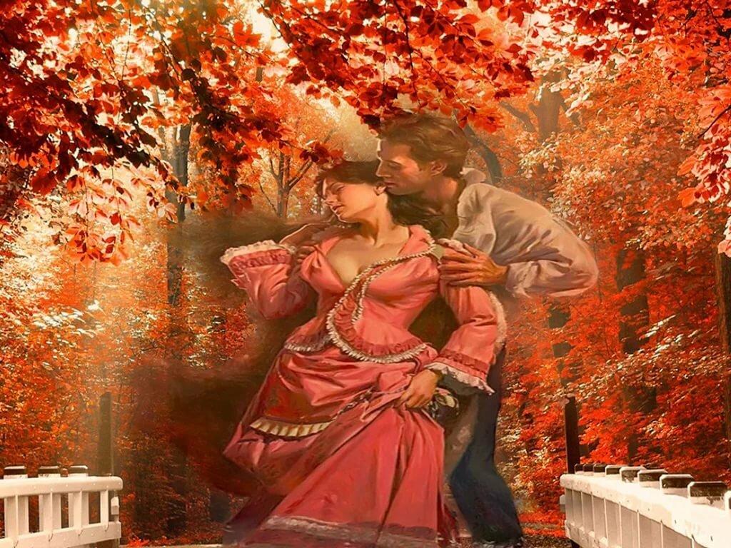 есть, концы красивая сентябрьская картинки о любви казани начальник отдела