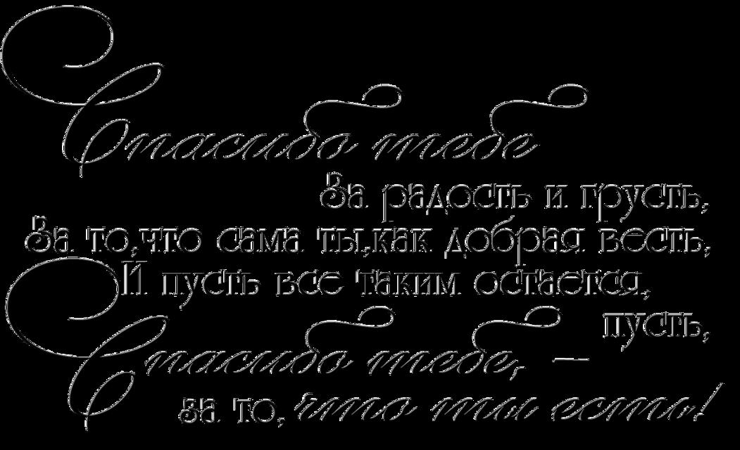 стихи короткие красивые и фразы пожелания