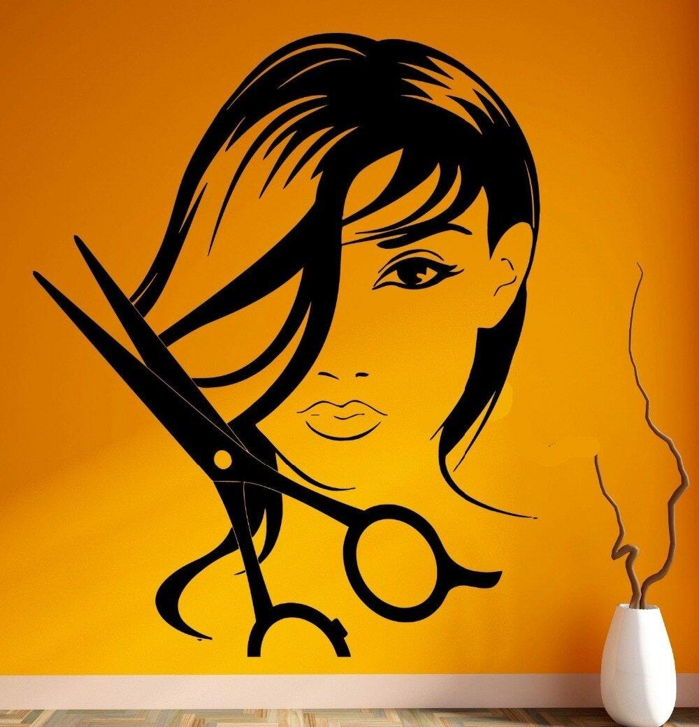 кодом красивые картинки для группы в ватсапе парикмахера достаточно сильно