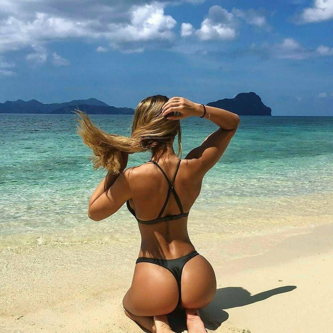 Какие есть пляжи в лазаревском фото были