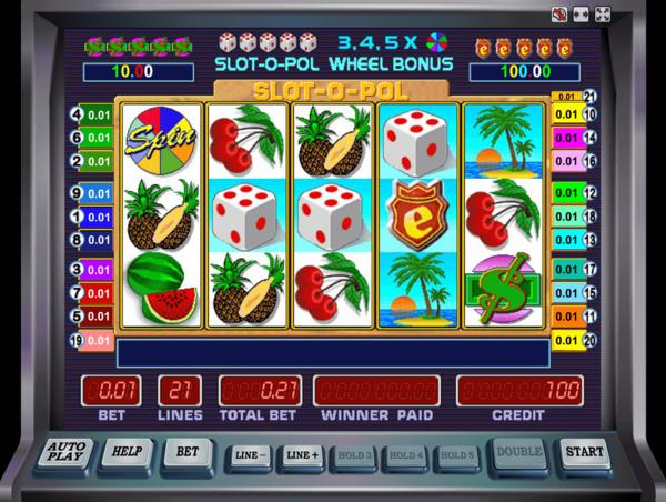 Елена казино играть без регистрации интернет казино где дают деньги при регистрации