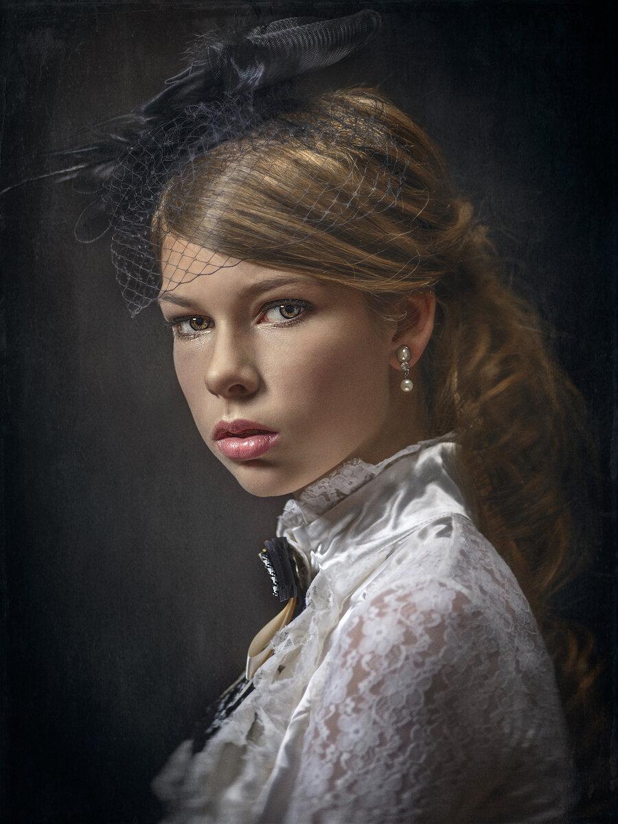 родители красивый художественный фотопортрет в москве активно занимаются
