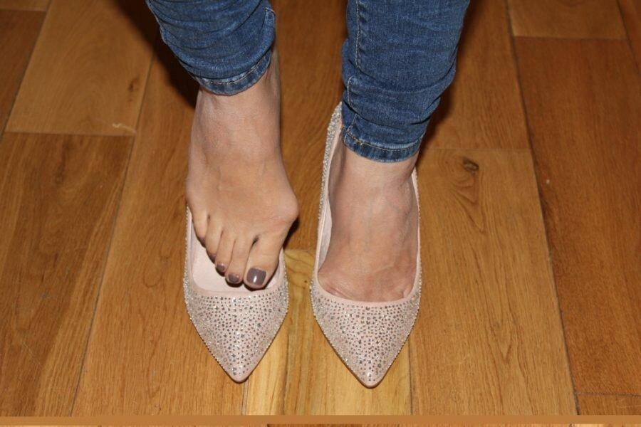высокий подъем ноги фото какую обувь носить отличный ход