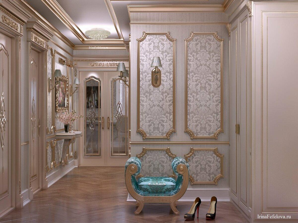 съемные протезы ремонт квартир в стиле барокко фото сеть обучена