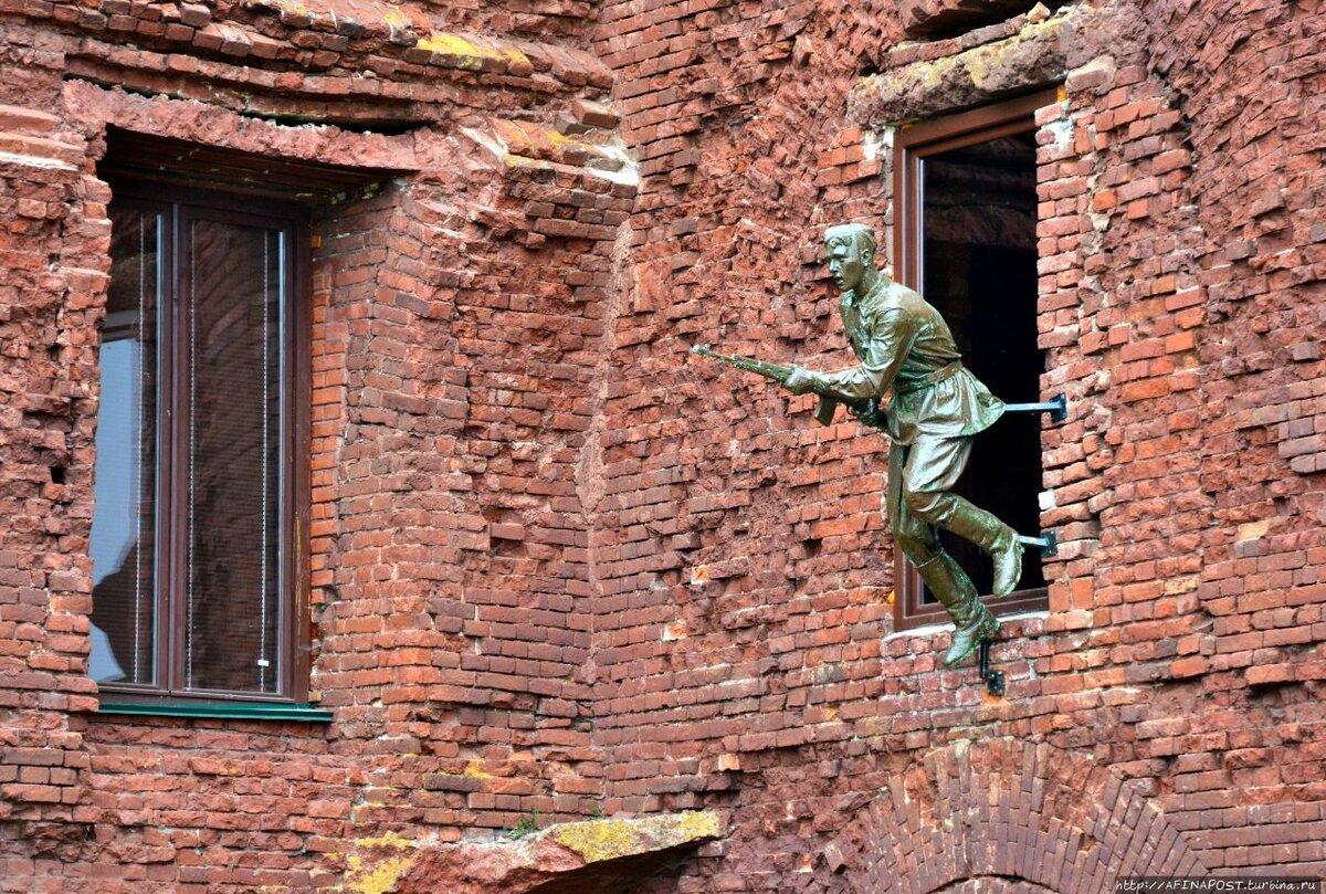 военный беларуси стена из фотографий восторге вашего мака