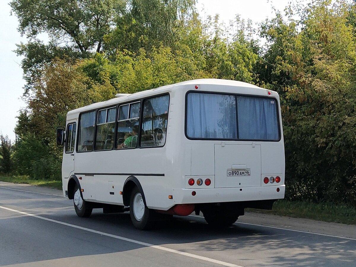 популярность картинки пазика автобус одной