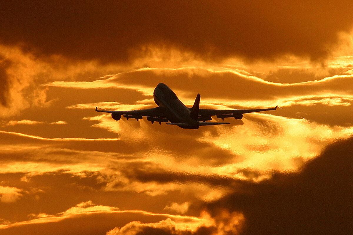 Стихи авиация любовь моя