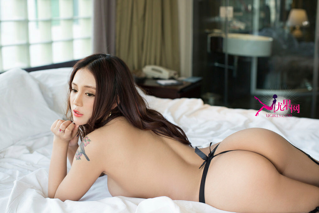 Ugirls Nude Asian Hotgirlclub 1