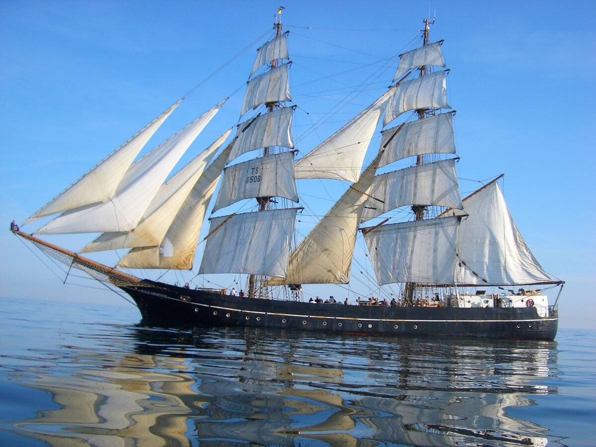 суфле картинки корабли парусные корабли лучше