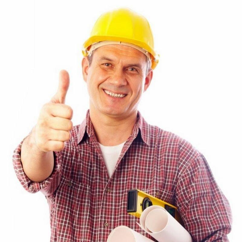Картинки мастера ремонта